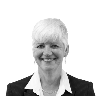 Dawn Farrent - Education Adviser for Secondary & Head of School  Wolstanton High School