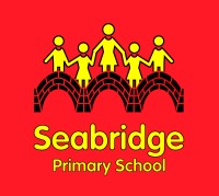 Seabridge Primary School Logo